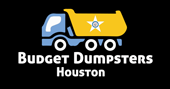 Budget Dumpsters Houston